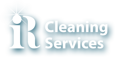 IR-Cleaning-Web-Logo